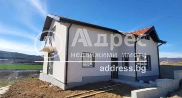 Къща/Вила, Малка Верея, 519176, Снимка 1