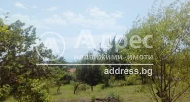 Парцел/Терен, Варна, м-ст Пчелина, 400177, Снимка 2