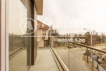 Многостаен апартамент, Варна, Бриз, 456177, Снимка 2