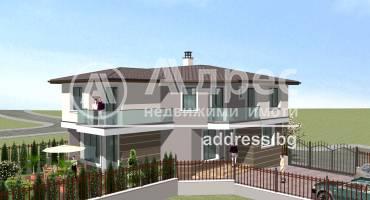Къща/Вила, Варна, м-ст Траката, 476177, Снимка 1