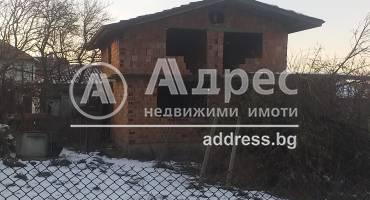 Парцел/Терен, Хасково, Кенана, 473178, Снимка 1