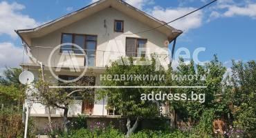 Къща/Вила, Завой, 462180, Снимка 1