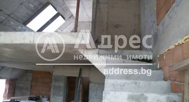 Многостаен апартамент, София, Център, 485180, Снимка 3