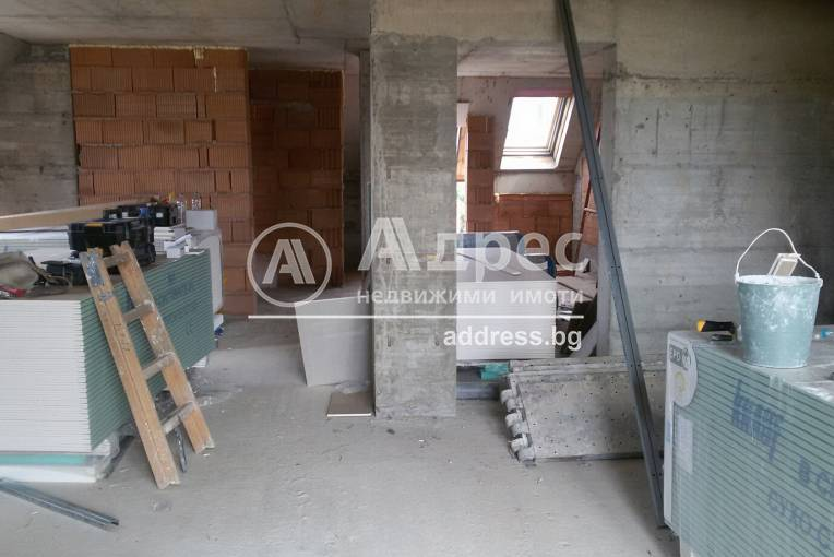 Многостаен апартамент, София, Център, 485180, Снимка 2