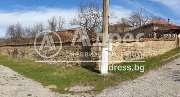 Къща/Вила, Велчево, 335181, Снимка 1