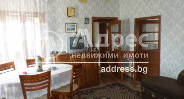 Къща/Вила, Дуранкулак, 339181, Снимка 1