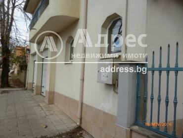 Къща/Вила, Добрич, Център, 340182, Снимка 1