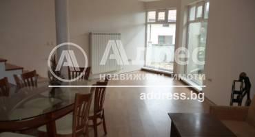 Къща/Вила, Добрич, Център, 340182, Снимка 3