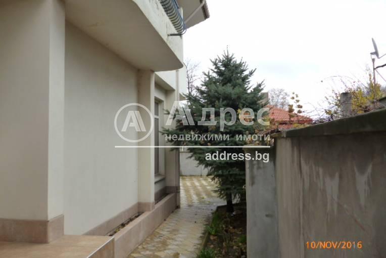 Къща/Вила, Добрич, Център, 340182, Снимка 2