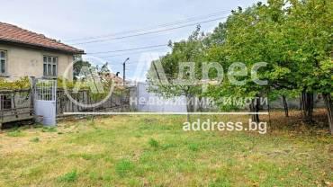 Къща/Вила, Момин сбор, 464182, Снимка 1