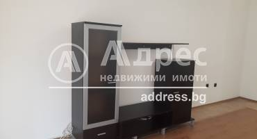 Двустаен апартамент, Бургас, Възраждане, 466182, Снимка 7