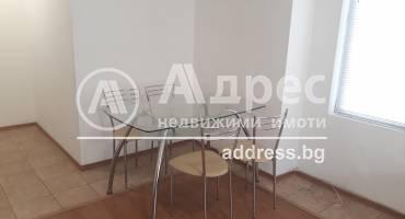 Двустаен апартамент, Бургас, Възраждане, 466182, Снимка 9