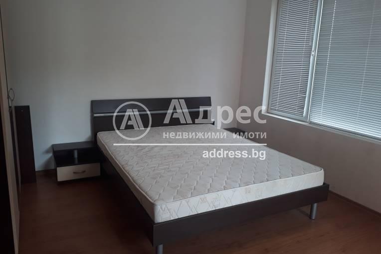 Двустаен апартамент, Бургас, Възраждане, 466182, Снимка 3