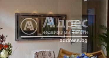 Хотел/Мотел, Хасково, Център, 475182, Снимка 1