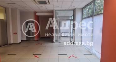 Офис, Варна, Операта, 499182, Снимка 1
