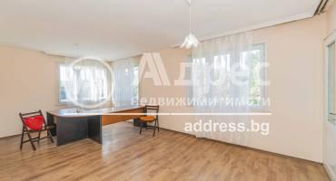 Многостаен апартамент, Бургас, Център, 523182