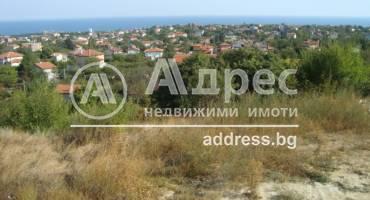 Парцел/Терен, Варна, м-ст Траката, 223183, Снимка 1