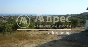 Парцел/Терен, Варна, м-ст Траката, 223183, Снимка 2