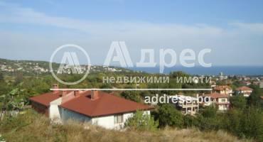 Парцел/Терен, Варна, м-ст Траката, 223183, Снимка 3