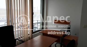 Офис, Благоевград, Широк център, 321183, Снимка 5