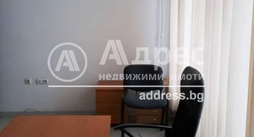 Офис, Благоевград, Широк център, 321183, Снимка 6