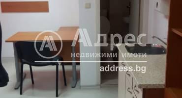 Офис, Благоевград, Широк център, 321183, Снимка 8