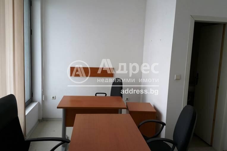 Офис, Благоевград, Широк център, 321183, Снимка 3
