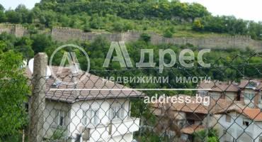 Парцел/Терен, Велико Търново, Света гора, 420183, Снимка 1