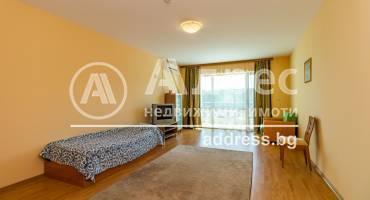Двустаен апартамент, Варна, к.к. Златни Пясъци, 458183, Снимка 1