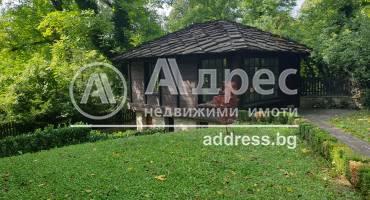 Къща/Вила, Боженците, 499183, Снимка 2