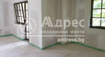 Къща/Вила, Боженците, 499183, Снимка 3