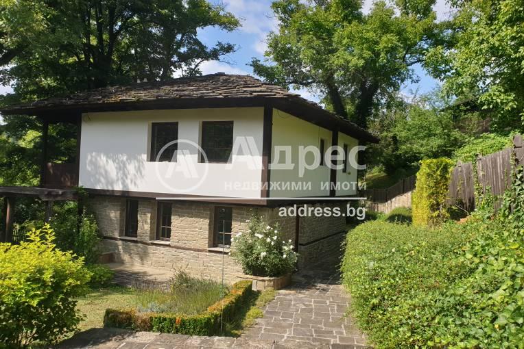 Къща/Вила, Боженците, 499183, Снимка 1