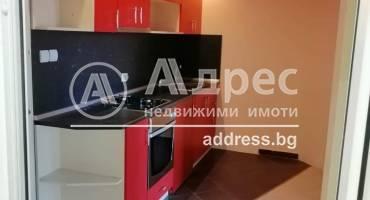 Двустаен апартамент, Димитровград, 500183, Снимка 1