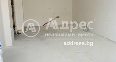 Двустаен апартамент, Велико Търново, Акация, 505183, Снимка 1