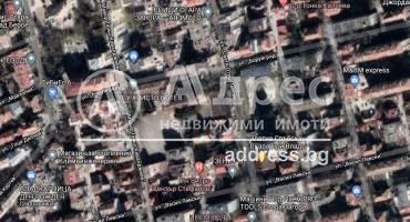 Къща/Вила, Стара Загора, VII ОУ, 516183, Снимка 1