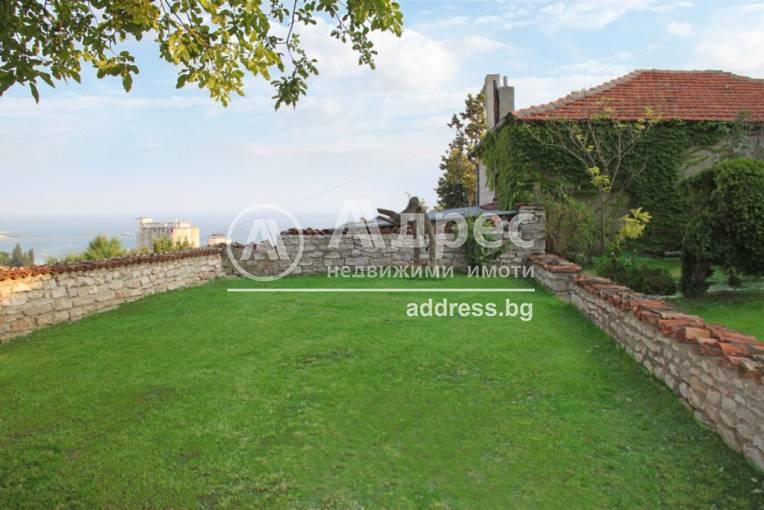 Къща/Вила, Балчик, Център, 333184, Снимка 2