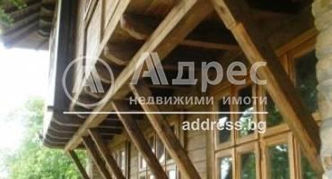 Къща/Вила, Плаково, 64184, Снимка 3