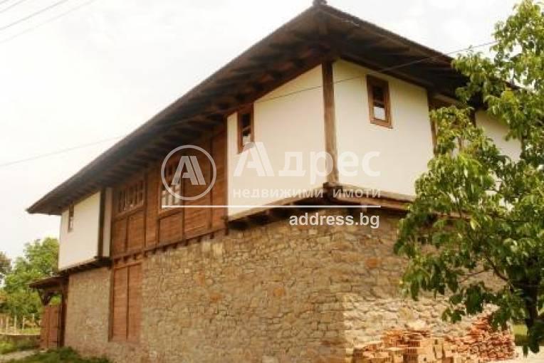 Къща/Вила, Плаково, 64184, Снимка 1