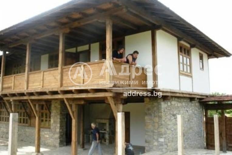 Къща/Вила, Плаково, 64184, Снимка 2