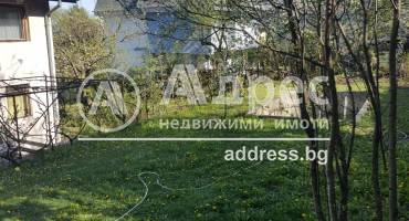 Къща/Вила, София, Драгалевци, 481185, Снимка 1