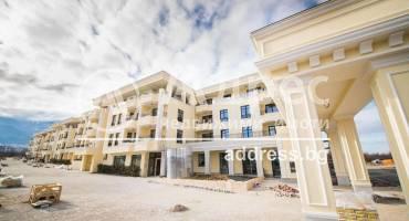 Двустаен апартамент, София, Витоша, 517185, Снимка 1
