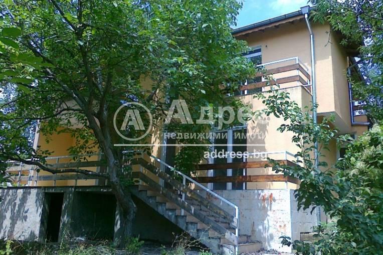Къща/Вила, Балчик, Изгрев, 221186, Снимка 1