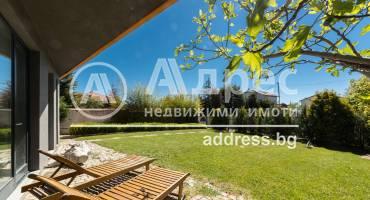 Къща/Вила, Варна, м-ст Евксиноград, 473186, Снимка 1
