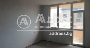 Тристаен апартамент, Хасково, Център, 435187, Снимка 2