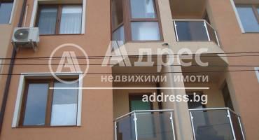 Двустаен апартамент, Сливен, Клуцохор, 449187, Снимка 1