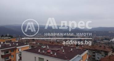 Тристаен апартамент, Велико Търново, Картала, 504187, Снимка 1
