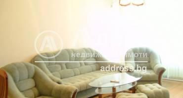 Двустаен апартамент, Стара Загора, Идеален център, 89187, Снимка 1