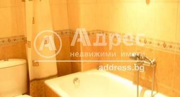 Двустаен апартамент, Стара Загора, Идеален център, 89187, Снимка 4
