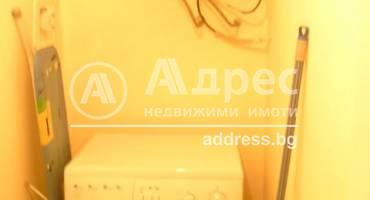 Двустаен апартамент, Стара Загора, Идеален център, 89187, Снимка 5