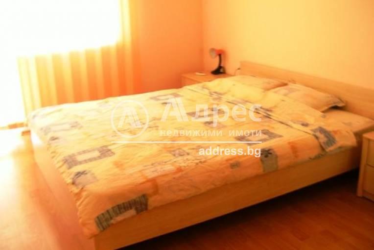 Двустаен апартамент, Стара Загора, Идеален център, 89187, Снимка 3
